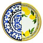 Lemon Series