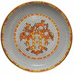 Mosaic Series
